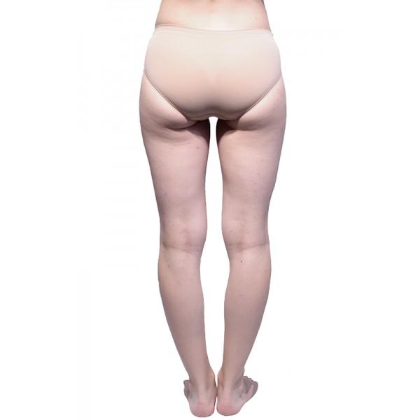 Pridance 26 Low rise slip, panties for women