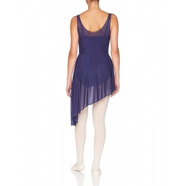 K.H. Martin Aimee KH1709M, ballet dress for ladies
