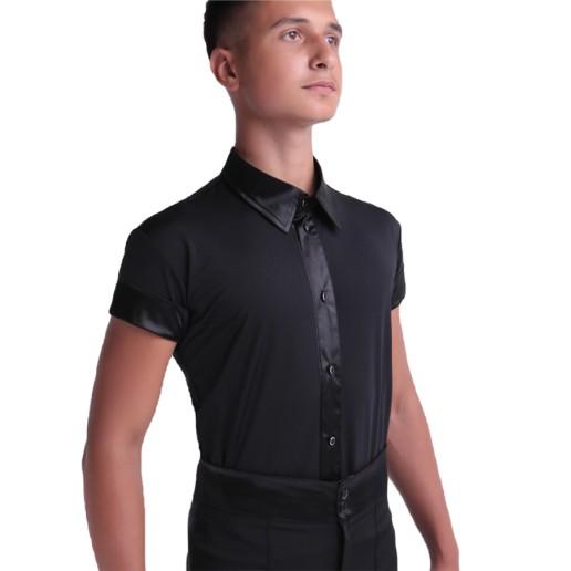 Ballroom shirt 716 for men