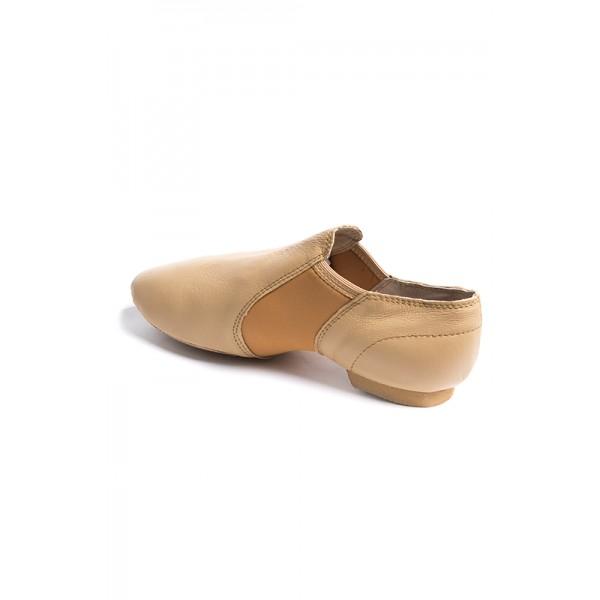 Dansez Vous Lea, jazz shoes