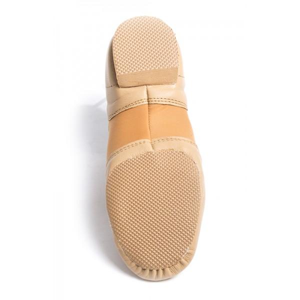 Dansez Vous Lea, jazz shoes for children