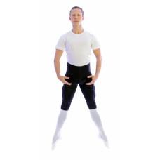 Freed of London RAD, men's leggings
