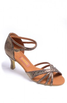 Freed of London Lidia, ballroom shoes