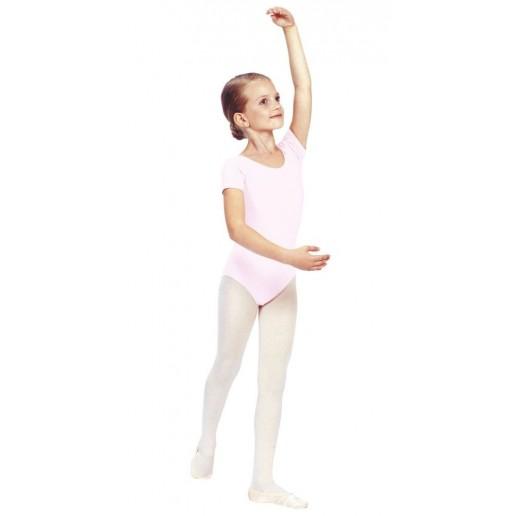 Sansha Maggy, ballet dress for children