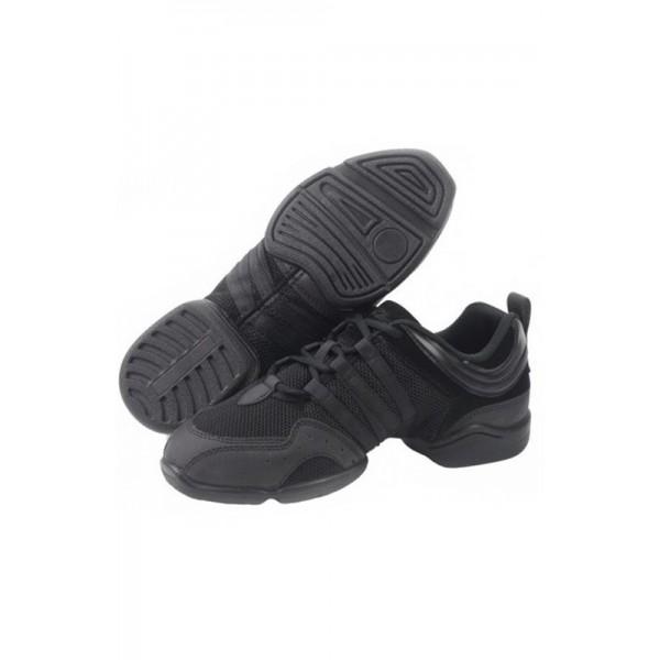 Skazz Magnet, sneakers for kids