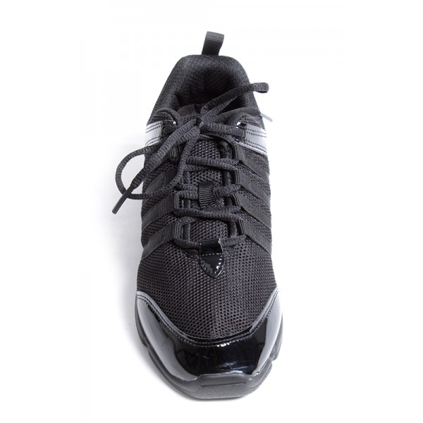 Skazz Mambo sneakers
