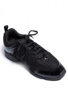 Skazz Mambo, sneakers for kids