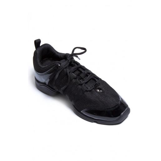 Skazz M130M Mambo sneakers