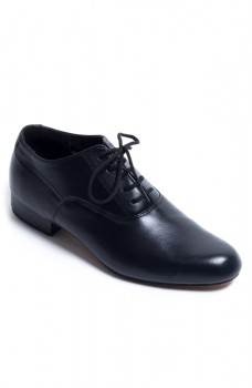 Sansha Mariano BM10091L, ballroom dance shoes