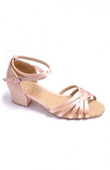 Marina, ballroom dance shoes