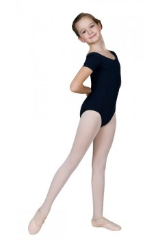 Sansha Sharita, ballet leotard