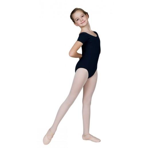 Sansha Sharita, ballet leotard