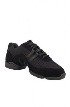 Skazz Mercury M33, sneakers for kids