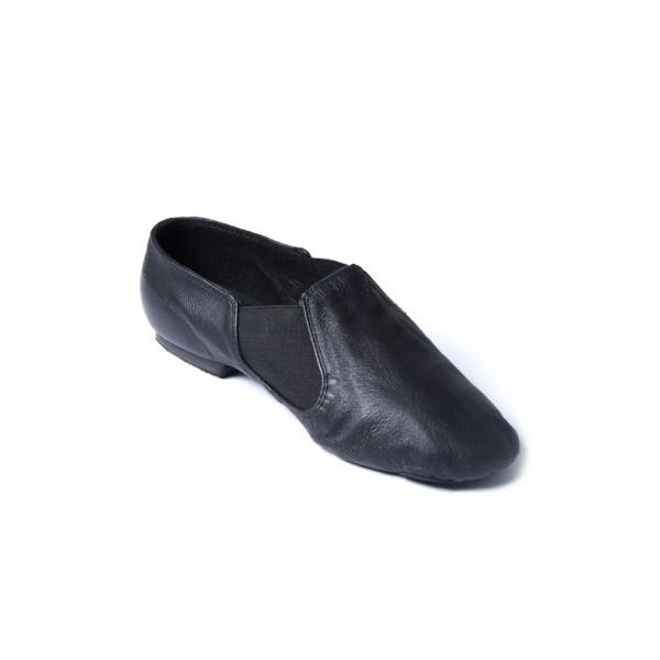 Sansha Moderno JS31L, jazz shoes