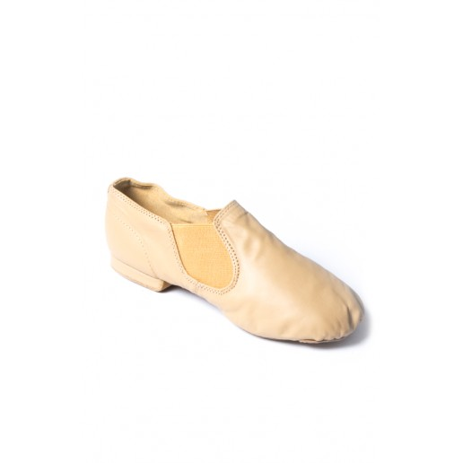 Sansha Moderno JS31L, jazz shoes