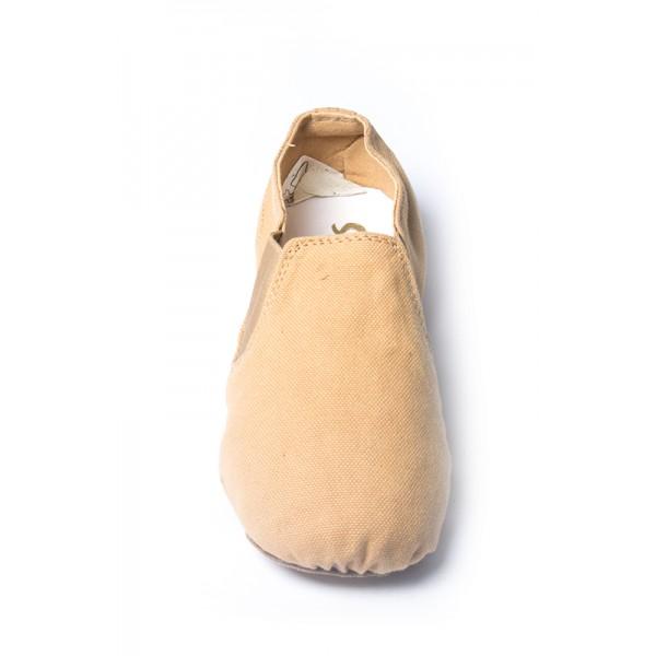 Sansha Moderno canvas jazz shoes
