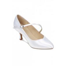 Bloch Monica, ballroom dance shoes