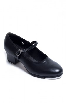 Sansha tap shoes for women