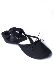 Capezio MR JAMES WHITESIDE BALLET SHOE, ballet shoes