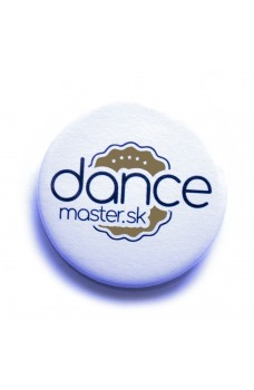 DanceMaster badge