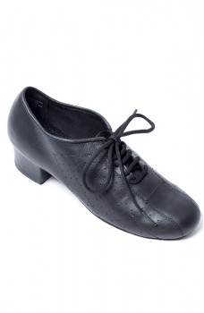 Olympia, ballroom training shoes