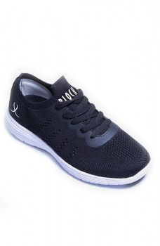 Bloch Omnia, sneakers for men