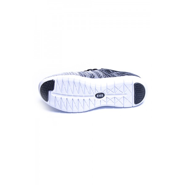Bloch Omnia, sneakers for men