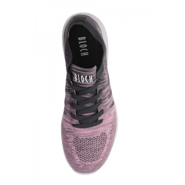 Bloch Omnia, sneakers for children