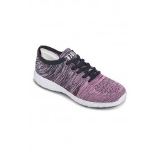 Bloch Omnia, sneakers for ladies