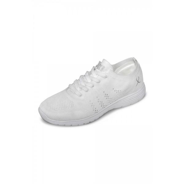 Bloch Omnia, sneakers for ladies