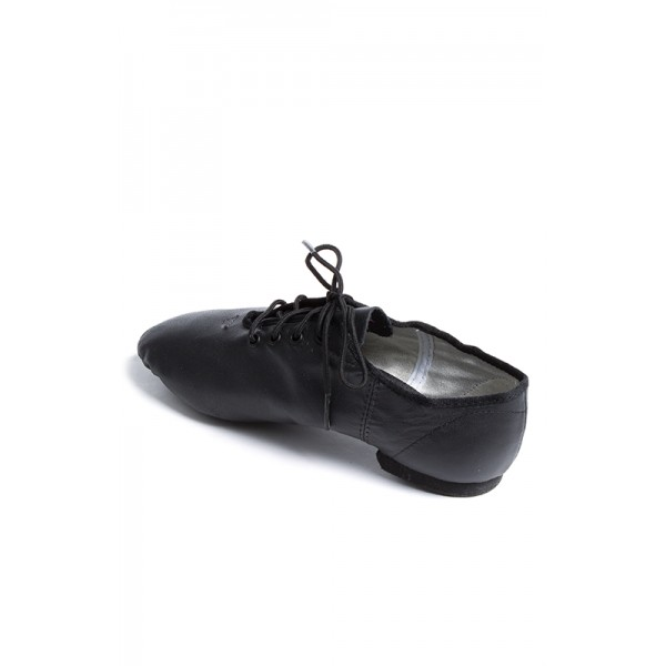 Capezio E-Series Jazz Oxford EJ1B