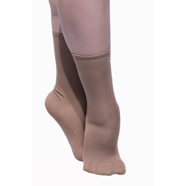 Pridance 523P RAD sock, socks