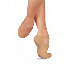 Sansha PRO 1C, ballet shoes