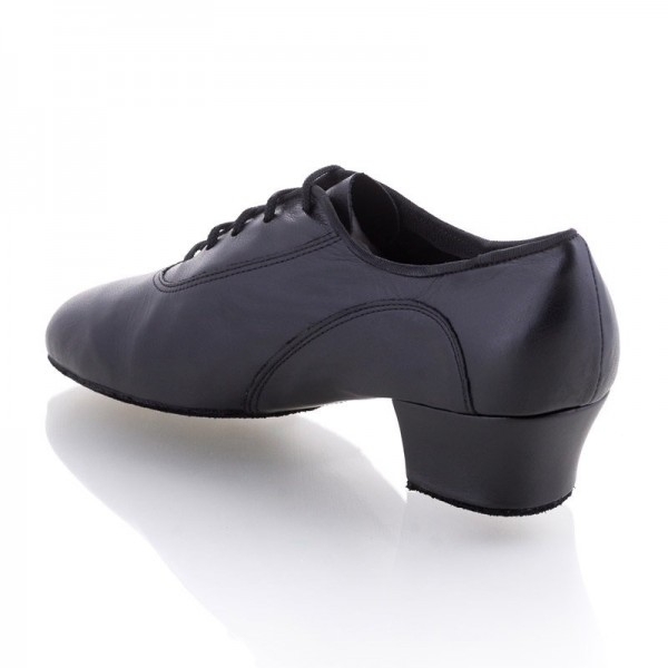 Rummos R377, training ballroom dance shoes