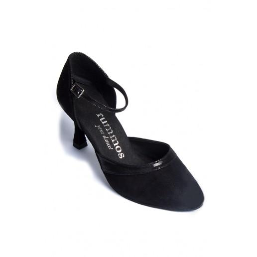 Rummos R407, ballroom dance shoes