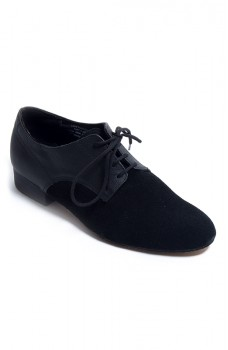 Sansha Renaldo BM10092L , ballroom dance shoes for men