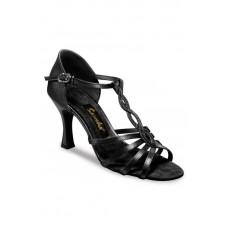 Sansha Juanita BR31028S, ballroom dance shoes