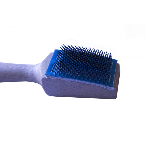 Rummos Shoe Brush