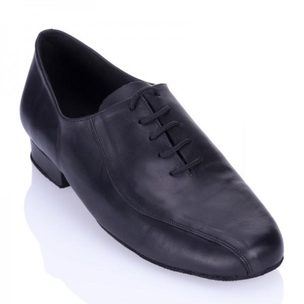Rummos R313 ballroom dance shoes for men