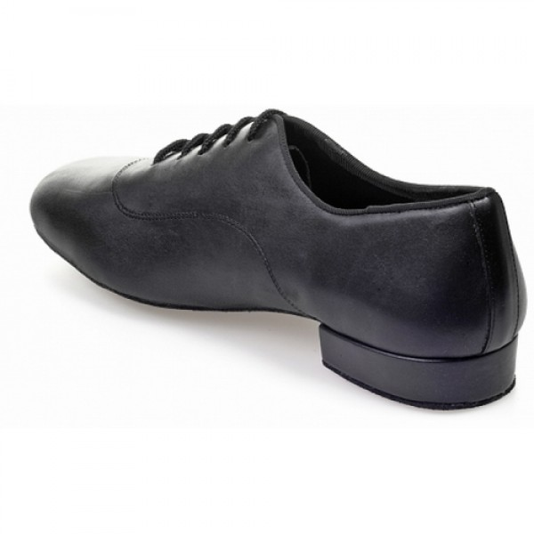 Rummos ballroom dance shoes for men