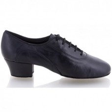 Rummos latin shoes for men