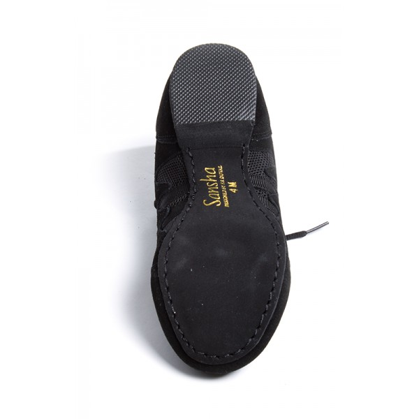 Sansha Salsette-1 V931M, jazz shoes