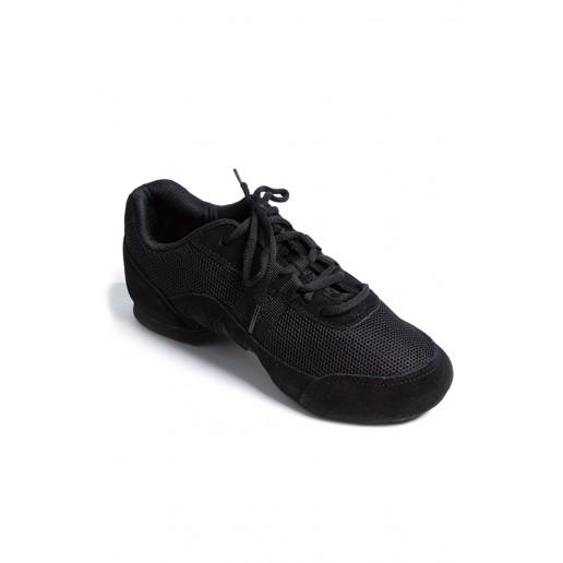 Sansha Salsette-3 V933M, jazz shoes