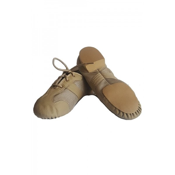 Sansha San Marco, jazz shoes
