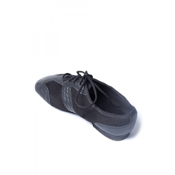 Sansha San Marco V37M, jazz shoes