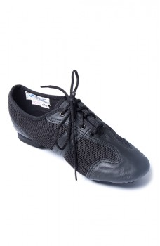 Sansha San Marco V37M, jazz shoes
