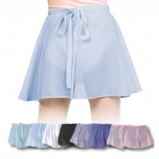 Sansha Alizee Y0712P, skirt