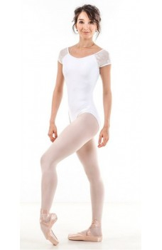 Sansha Azalee, leotard for women