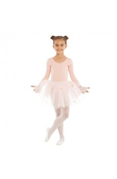 Sansha Fiorentina, tutu skirt for children