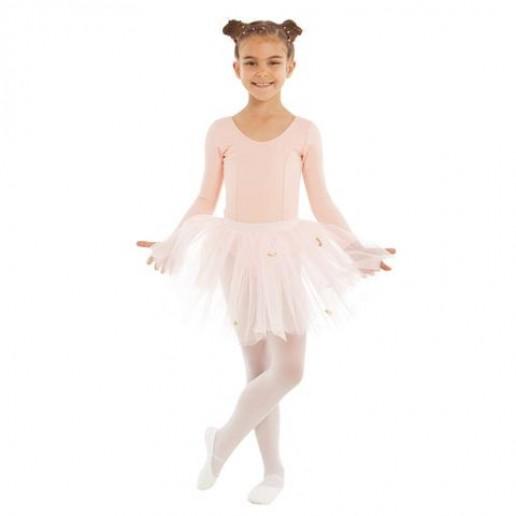 Sansha Fiorentina, tutu skirt for children